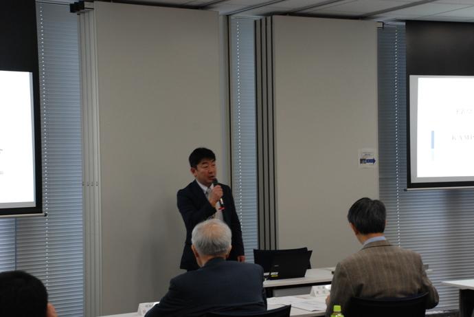DSC_7834_takizawa_.JPG