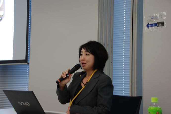 DSC_0014 kaigo.JPG