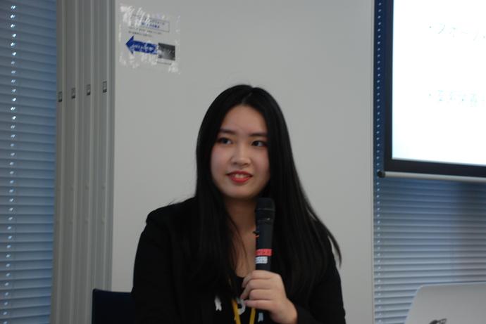 DSC_0053 ryo.JPG
